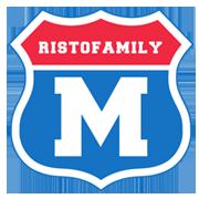 Magnum Games - Food & Games - Pesaro