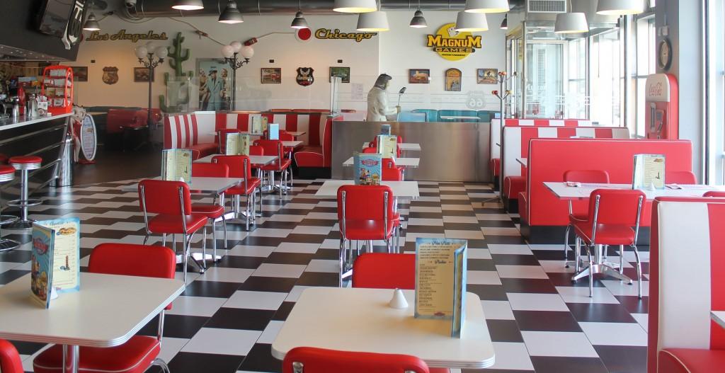 slide-home-diner-1